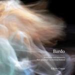 Edition Camos | Bardo