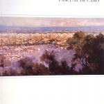 Katalog Pascual de Cabo