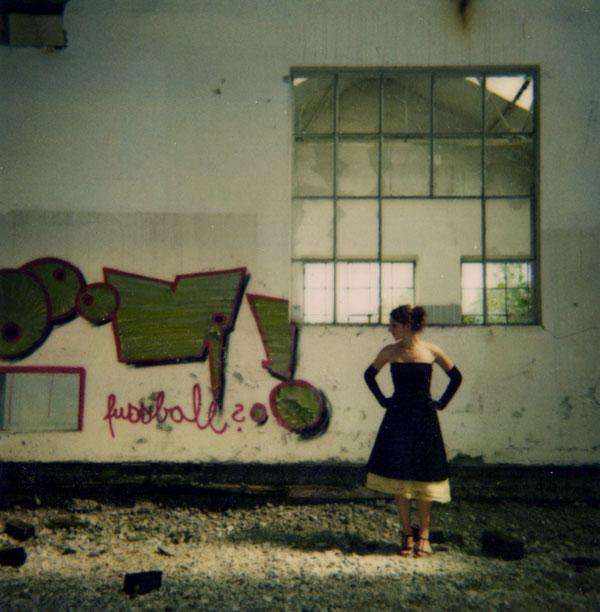 Edcamos | Daniela Riediger