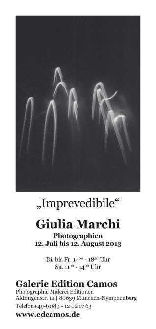 Edcamos | Giulia Marchi