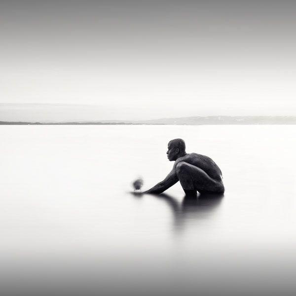 EDCAMOS | Uwe Langmann Time 2012
