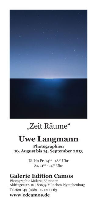 EDCAMOS | Langmann