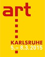 Art Karlsruge | Edition Camos